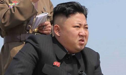 """في تحدي جديد.. كوريا الشمالية تطلق صواريخ تكتيكية.. و""""يونغ"""": تحذير لواشنطن وسيول"""
