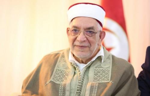 """""""النهضة الإسلامية"""" تعلن ترشيح """"مورو"""" لخوض الانتخابات الرئاسية التونسية"""