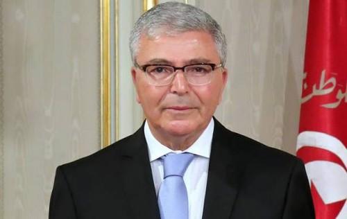 """وزير الدفاع التونسي يعلن ترشحه للانتخابات الرئاسية.. وحزب"""" السبسي"""" يؤيده"""