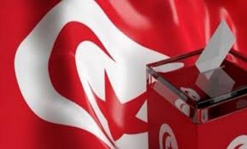 """""""الهمامي"""" يتقدم بأوراق ترشحه للانتخابات الرئاسية فى تونس"""