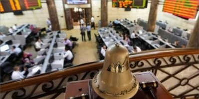 البورصة المصرية تقفز بنسبة 1.7% بختام تعاملات جلسة الأربعاء