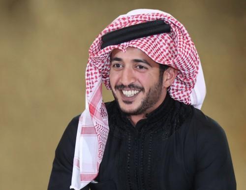 جرائم الدوحة تتوالى.. وثائق فيدرالية تكشف الوجه الإجرامي لشقيق حاكم قطر