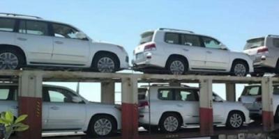 بدون جمارك.. ميناء الإسكندرية يستورد سيارات بـ115.5 مليون دولار