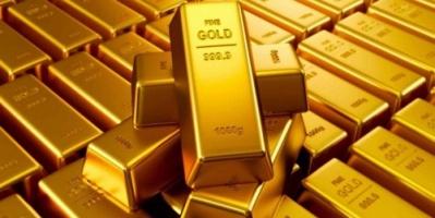 الذهب ينتعش.. المستثمرون يلجأون إلى الملاذ الأمن في ظل التوترات السياسية