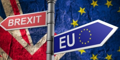 تداعيات كارثية على قطاع الأغذية حال خروج بريطانيا من البريكست