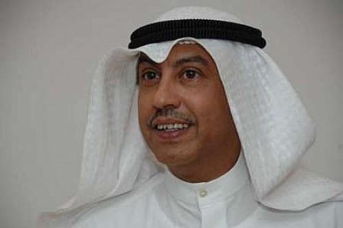 صحفي كويتي لـ الجنوبيين: ألف مبروك عودة دولتكم