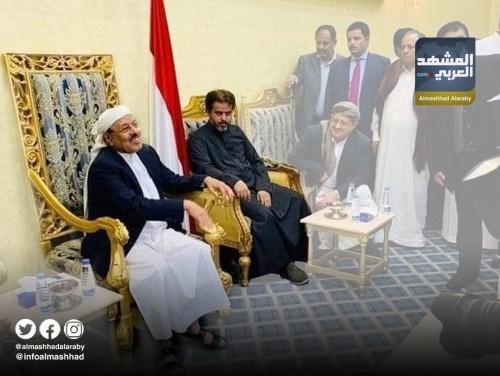 جرائم الألوية الرئاسية في عدن.. عتادٌ ثقيلٌ كُرِّس للاعتداء على الآمنيين