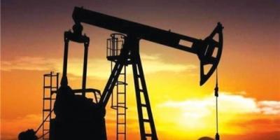 أسعار النفط تهبط لأدنى مستوى خلال 7 أشهر بفعل تصاعد التوترات