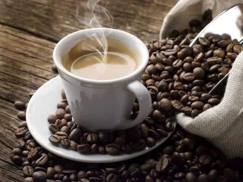 دراسة تكشف.. تناول القهوة ليلاً لا يتعلق بالسهر وفقدان النوم