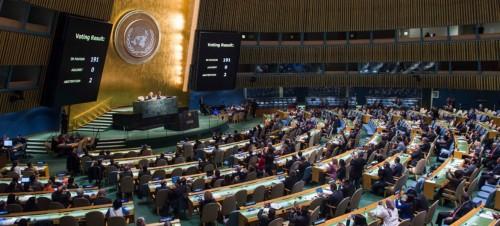 """استدعاء قلق """"الميّت"""".. كيف تجاهلت الأمم المتحدة إرهاب """"الإصلاح"""" في عدن؟"""