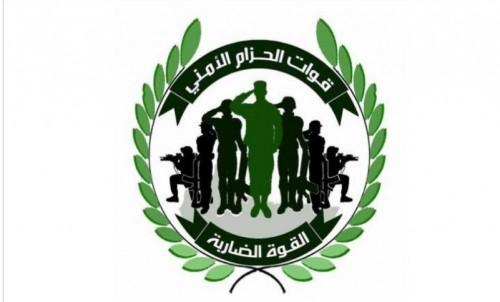 مصادر: الحزام الأمني يسيطر على جبال منطقة الخيسة بالبريقة