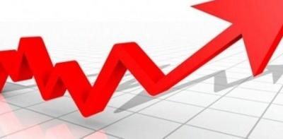 """ارتفاع سهم """"LYFT"""" خلال تعاملات الربع الثاني 72%"""