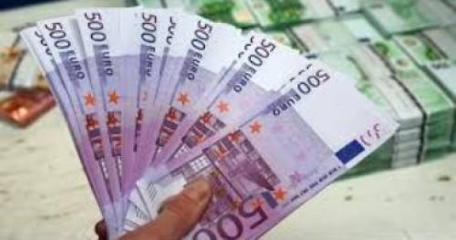 شخص يتبرع بـ 200 ألف يورو لجمعيات خيرية بألمانيا