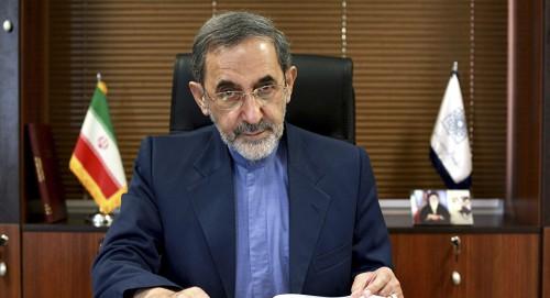 تجميد أموال مستشار المرشد الإيراني بالأرجنتين