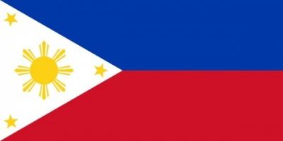 الفلبين تتخذ تلك الخطوة الهامة لإنعاش الاقتصاد