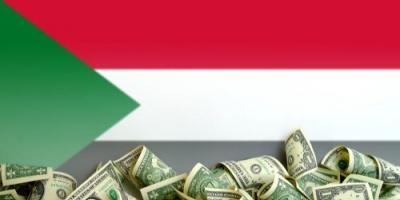 التضخم في السودان يبلغ ذروته ويصل لـ 52.59% في يوليو