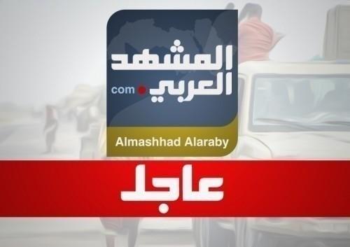 مليشيا الإخوان تجدد قصفها لمنازل المواطنين في خور مكسر