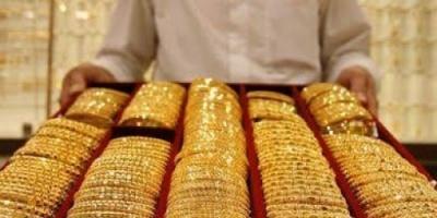 تعرف على أسعار الذهب بالسوق السعودي ومؤشراته