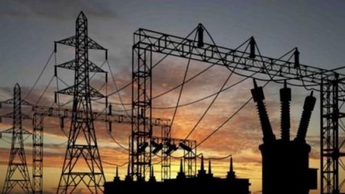 عودة التيار الكهربائي لأجزاء كبيرة من أحياء كريتر