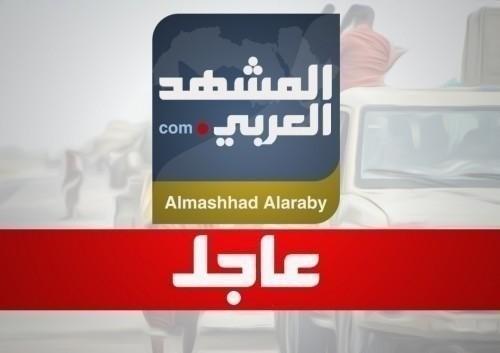 معارك القوات الجنوبية ومليشيا الإخوان تنتقل لمحيط منزل وزير الداخلية