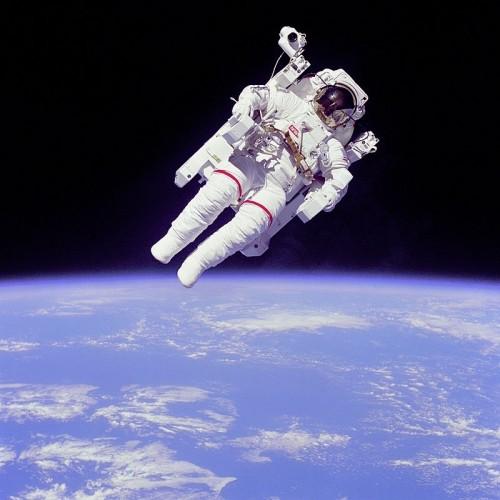 """بالأرقام.. تعرف على راتب رواد الفضاء الروس و""""ناسا"""" الأمريكية"""