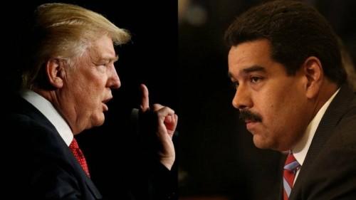 حقوق الإنسان: تأثير العقوبات الأمريكية على فنزويلا مُقلق