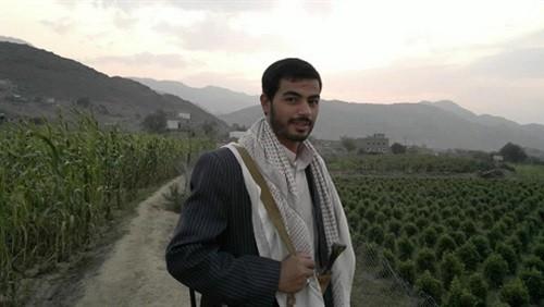 أول تعليق لبناني على مقتل شقيق زعيم الحوثيين