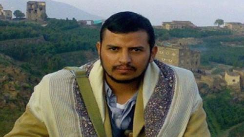 اغتيال شقيق عبد الملك الحوثي