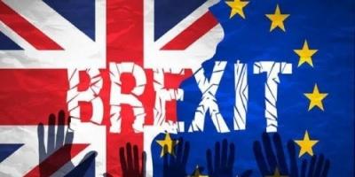 الاقتصاد البريطاني يصاب بانتكاسة حادة