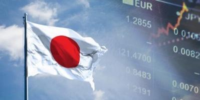 الحرب التجارية المشتعلة بين أمريكا والصين تؤثر سلبا على الاقتصاد الياباني