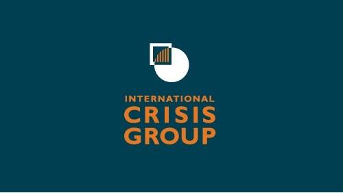 """عاجل.. """"الأزمات الدولية"""": تفاقم الوضع في عدن يرجع إلى تجاهل العالم لقضية الجنوب"""