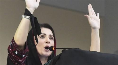 على ذمة قضية فساد.. تجديد حبس أبنة رئيس الوزراء السابق الباكستاني