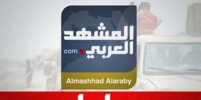 استشهاد مواطن من الضالع في قصف إخواني بالمنصورة