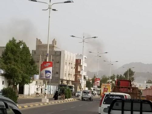 اليافعي: جرائم الإخوان في عدن توثق نهايتهم