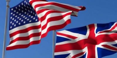أمريكا تتخطى ألمانيا وتصبح أكبر مصدر لبريطانيا
