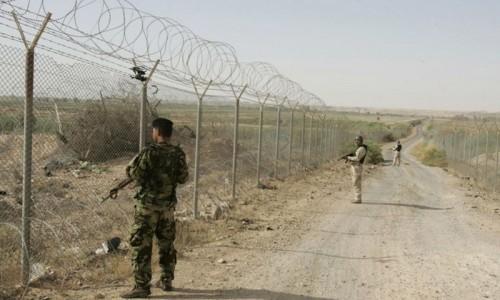 لاجئة سورية تهرب من الموت بإدلب فتقتلها رصاصة تركية على الحدود