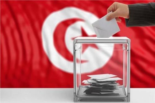 بعد غلق باب الترشح.. 98 مرشحًا لانتخابات الرئاسة التونسية