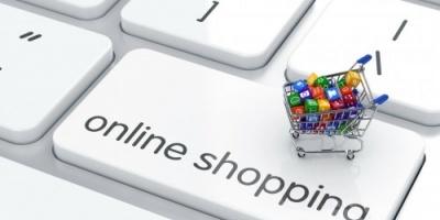 نمو حصة التسوق الإلكتروني في الإمارات بنحو 7%