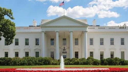 البيت الأبيض يجتمع مع شركات الإنترنت للحدّ من التطرف