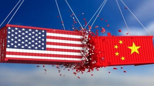"""إذا تفاقمت التوترات مع أمريكا.. """"النقد الدولي"""" يكشف عن أزمة في اقتصاد الصين"""