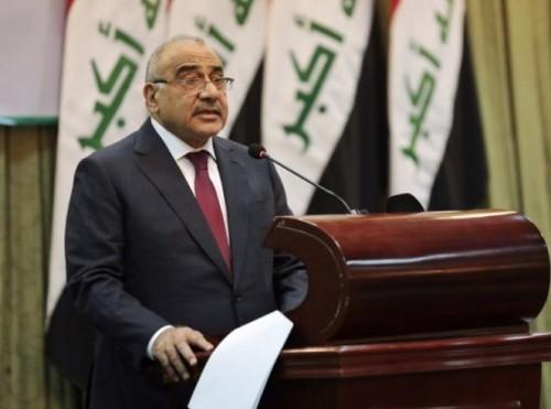 العراق: الأحكام الصادرة بحق المتشددين الأجانب غير قابلة للتفاوض