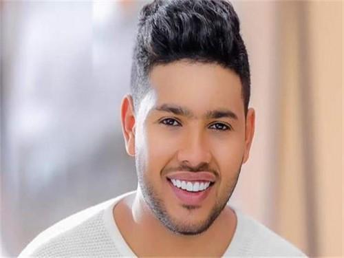 """محمد شاهين يعلن عن موعد طرح ألبومه الجديد """"ده اللي جاي"""""""