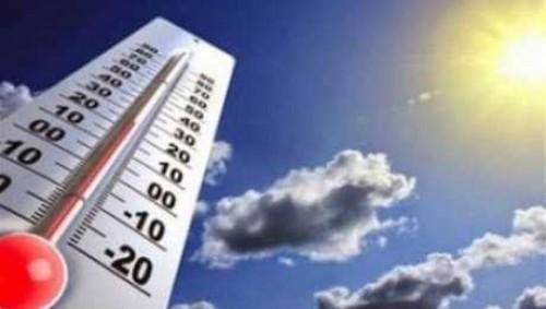 تعرف على درجة حرارة الطقس بدول أوروبا
