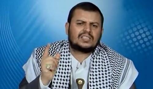 المليشيات تترنح.. مخطط انقلابي يستهدف عبد الملك الحوثي (أسماء وتفاصيل)