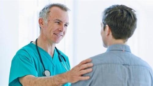 3 أطعمة.. تُخفّض مخاطر الإصابة بسرطان البروستاتا