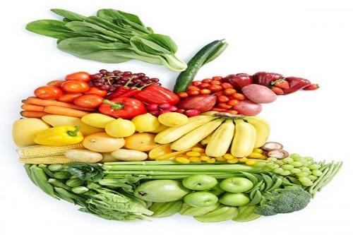 خضروات وأطعمة تغنيك عن الأدوية