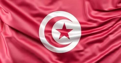ارتفاع عجز الميزانية في تونس بنحو 244 مليون دولار