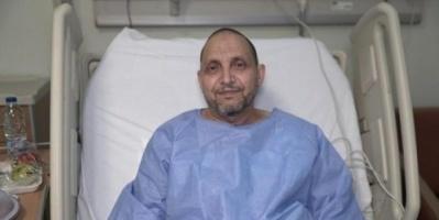 فريق طبي من مكة المكرمة يتمكن من إنعاش قلب حاج ألماني