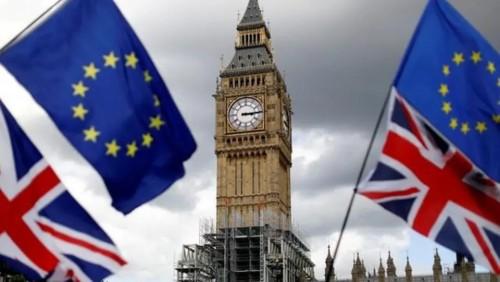 بريطانيا تخطط لإطلاق عملة تذكارية توثق الخروج من الاتحاد الأوروبي