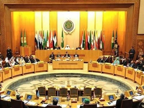 الجامعة العربية تصدر بيان إدانة حول اقتحام اليهود للأقصى